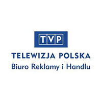 Biuro-Reklamy-i-Handlu-TVP