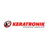 Keratronik