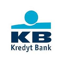 Kredyt-Bank
