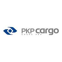 PKP-Cargo