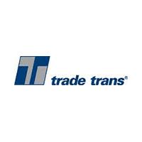 Trade-Trans