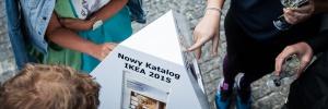 Konferencja Prasowa IKEA