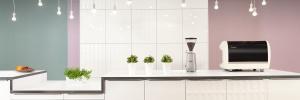 Promocja nowych kuchni IKEA Metod